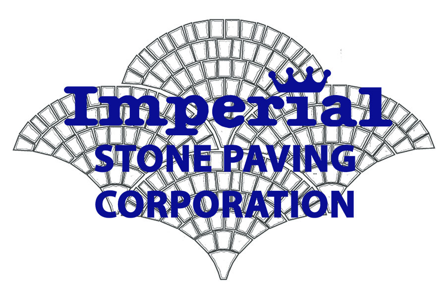 Imperial Stone Pavers