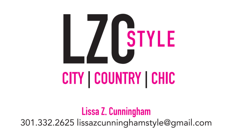 LZC Style, LLC