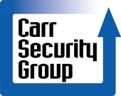 Carr Security Group